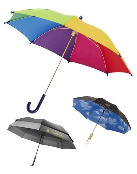 Special Umbrellas