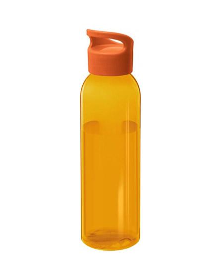 SKY Tritan Bottles 650ml