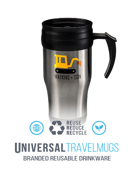 thermal travel mugs BEST UK PRICES