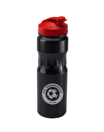 teardrop sports bottles